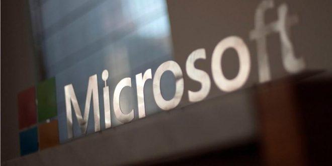 دورکاری کارمندان مایکروسافت تا سال 2021 ادامه می یابد