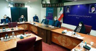 دیجیتالسازی منابع، بخشی از قدرت و دیپلماسی فرهنگی ایران است
