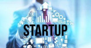 راهاندازی سامانهای برای توسعه کسب و کارها و جذب مشتری از سوی دانشبنیانها