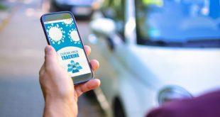 رشد امنیت اپلیکیشنها در دوران کرونا