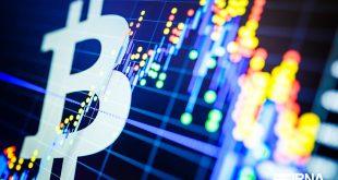 رمزارز ملی؛ گام بلند چین برای پایان سلطه دلار