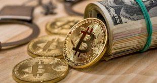 روسیه پرداخت با رمز ارز را ممنوع کرد