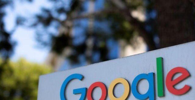 سرویس جست و جوی رایگان گوگل به خطر افتاد