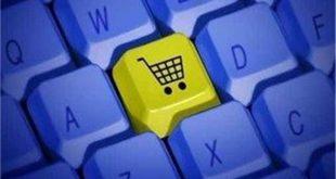 شیوع کرونا باعث رونق تجارت الکترونیک در ترکیه شد