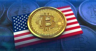 صدور مجوز خدمات امانت داری رمز ارز در آمریکا