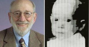 مخترع پیکسل درگذشت