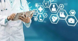 نسخه الکترونیک در ۸۵ درصد بخش درمانی استان قزوین اجرا شده است