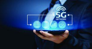 نقش نسل پنج تلفن همراه در اقتصاد دیجیتال