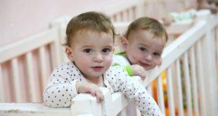پرستار مجازی گوگل برای نگهداری از کودکان