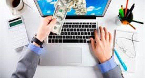 چطور میتوان فروشگاه اینترنتی معتبر را تشخیص داد؟