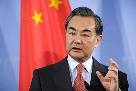 ابتکار جهانی چین برای مقابله با تهدیدهای آمریکا