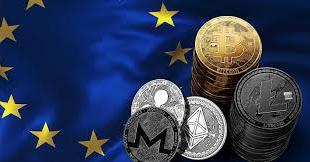 اتحادیه اروپا قوانین جدید ارزهای دیجیتال را تا سال2024 منتشر میکند