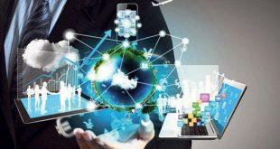بانکها فرصت خلق آینده با یاری فناوری