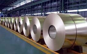 بررسی رفع نیازها و چالش صنعت فولاد با فناوری دیجیتال در وبینار تخصصی