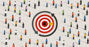 بهترین روش های افزایش فروش و کسب درآمد در فضای مجازی