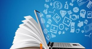 «بوتکمپ بازاریابی دیجیتال» به صورت آنلاین برگزار می شود