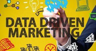 تأثیر تبليغات دادهمحور بر عملکرد برندها جذب مشتری با روشهای نوین