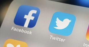 تایلند از فیس بوک و توئیتر شکایت کرد
