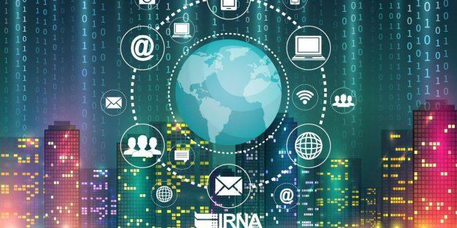 تحقق دولت الکترونیک ضامن توسعه اقتصادی و رضایت عمومی