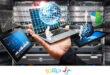توسعه مشاغل آموزشی و دیجیتالی در دیتاجو