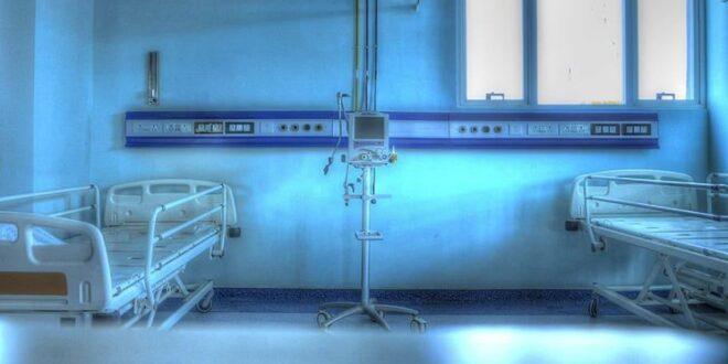 حمله باج افزاری به صدها بیمارستان در آمریکا و انگلیس