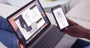 دردسرهای قانون تازه برای کیف پول الکترونیک