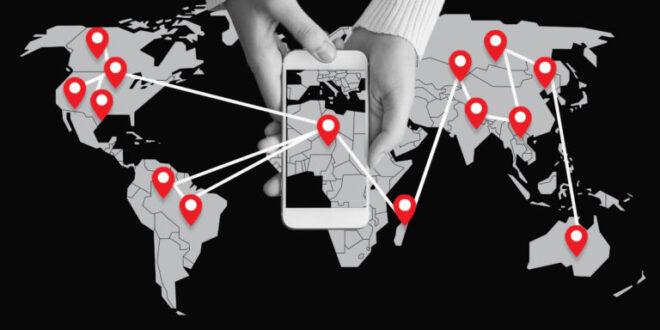در آیین رونمایی از کاربست های ۵G در ایران مطرح شد