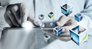 سامانه راه نوآوری برای توسعه کسبوکار راهاندازی شد
