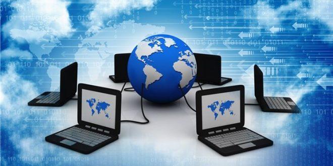 سهم ایران از اقتصاد دیجیتال جهان 6.5 درصد