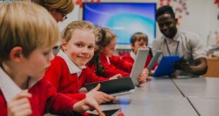 سواد دیجیتال، ضرورت دنیای امروز کودکان