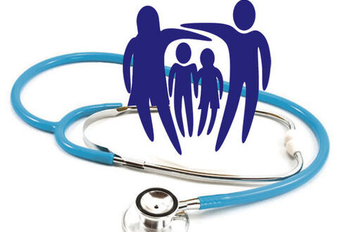 ضرورت استقرار خدمات الکترونیک سلامت و نظام ارجاع در کشور