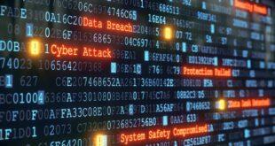 عموم حملات سایبری سیستم ابری ارزهای دیجیتال را هدف قرار می دهند