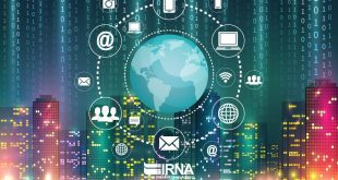 معماری شبکه ملی اطلاعات در حال نهایی شدن است