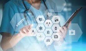 نخستین رویداد ملی ایده بازار سلامت دیجیتال برگزار میشود