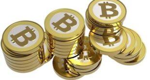 هند قصد دارد قانونی برای ممنوعیت تجارت ارز مجازی وضع کند