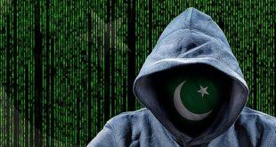 هکرهای خارجی کارزارهای انتخاباتی بایدن و ترامپ را هدف قرار میدهند