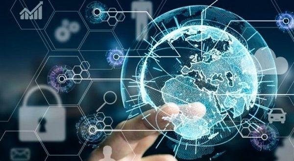 پارک اقتصاد دیجیتال در زنجان راه اندازی میشود