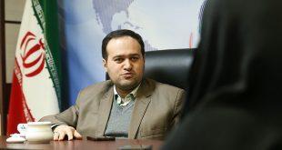 پویش سواد رسانهای اجرایی میشود