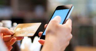 کرونا، استفاده از فناوری مدرن را در پرداخت ها افزایش داد