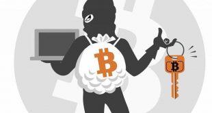 کلاهبرداری ۵۰ میلیون تومانی به بهانه خرید ارز دیجیتال