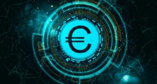 یوروی دیجیتال جایگزینی برای رمزارزها