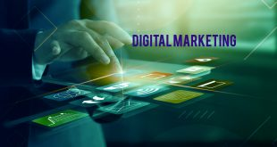 ۷ توصیه برای انتخاب شرکت دیجیتال مارکتینگ