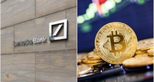 اثرات مثبت و منفی ارزهای دیجیتال ملی از نگاه دویچه بانک