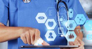 اجرای طرح نسخهنویسی الکترونیک باعث تجویز منطقی داروها میشود