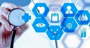 ارائه طرح سیستم گزارشدهی پرونده الکترونیک پزشکی بیمار در دوران کرونا