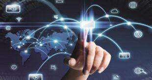 ارائه لایحه حکمرانی الکترونیکی به دولت