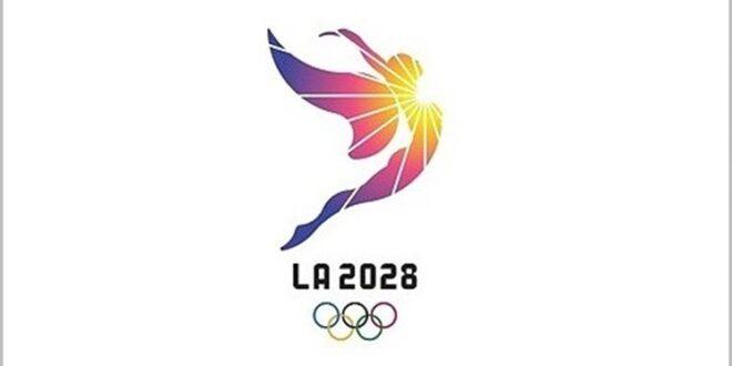 استفاده از فناوری دوقلوی دیجیتال برای ساخت استادیوم لسآنجلس ۲۰۲۸
