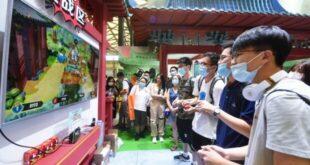 اقدامات جدید چین برای جلوگیری از اعتیاد کودکان به محتوای دیجیتال
