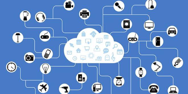 اینترنت رفتارها؛ مهم ترین روند فناورانه سال 2021