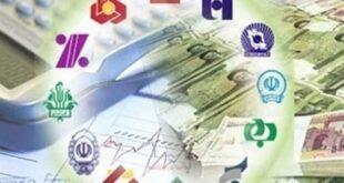 بانکها تا ۲ سال دیگر کاملا مجازی میشوند حذف کارت بانکی فیزیکی